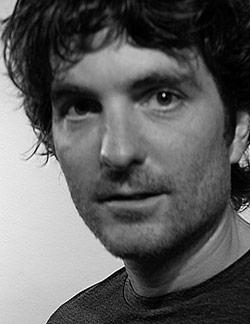 Speaker - Mathias Mohl