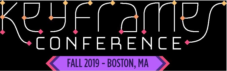 Keyframes Conference