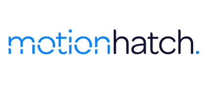 Motion Hatch logo