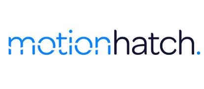 Motion Hatch logo